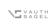 Vauth-Sagel